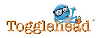 Togglehead